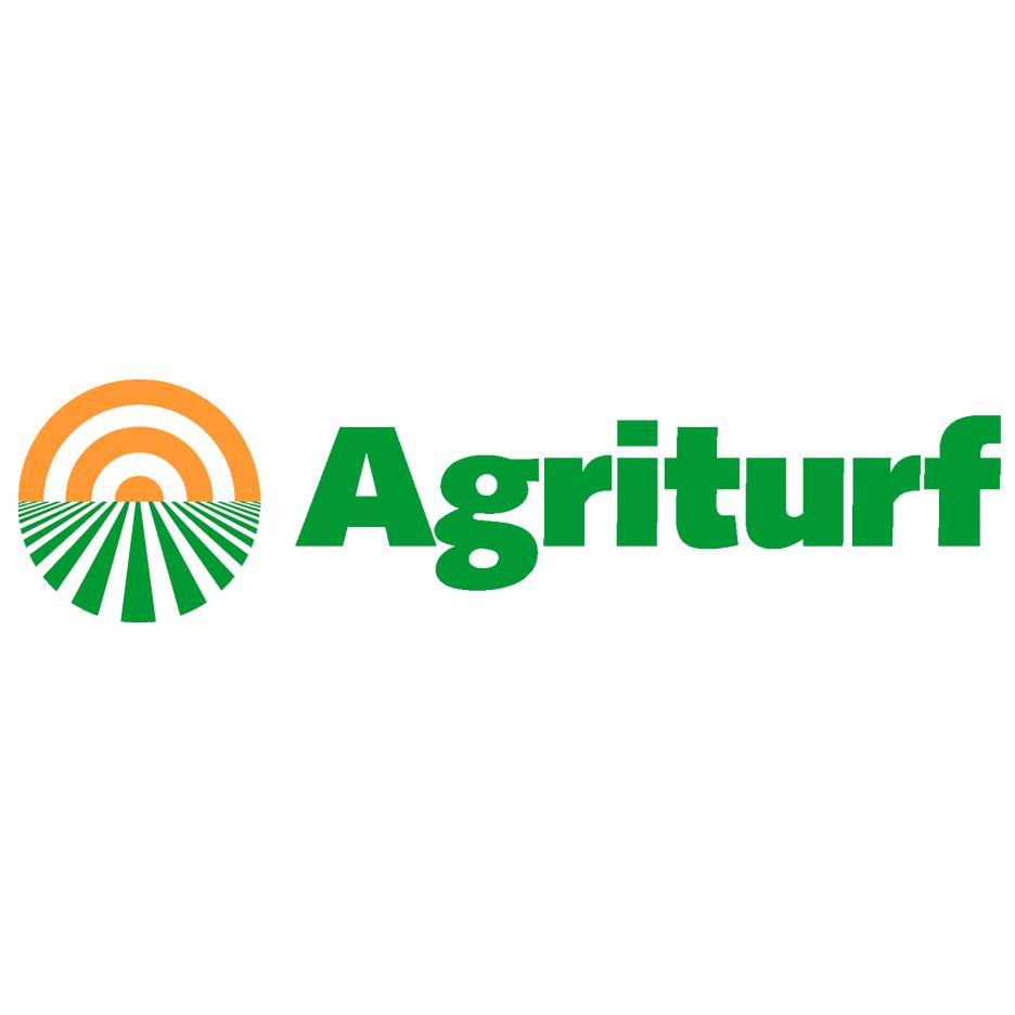 Agriturf-Logo