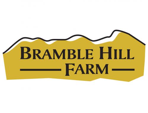 Bramble Hill Farm LOGO
