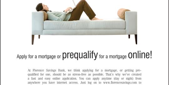 FSB-MortgageAd-Increase you comfort level.