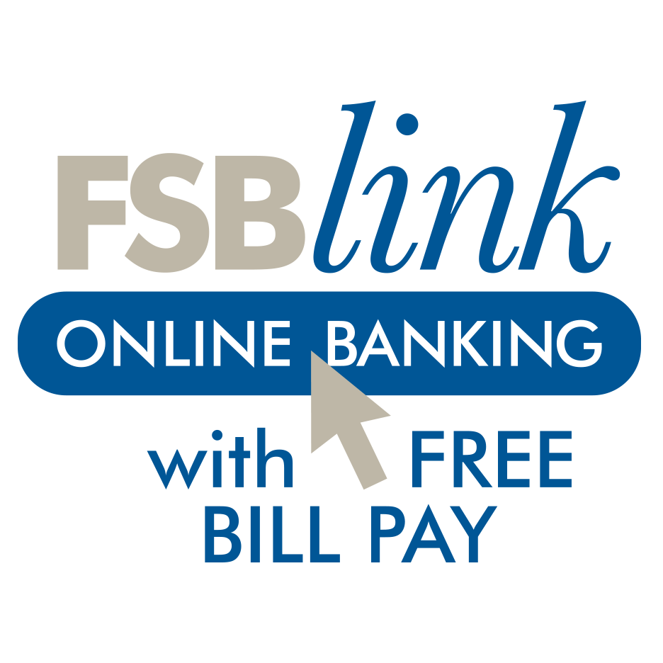 fs bank online-banking