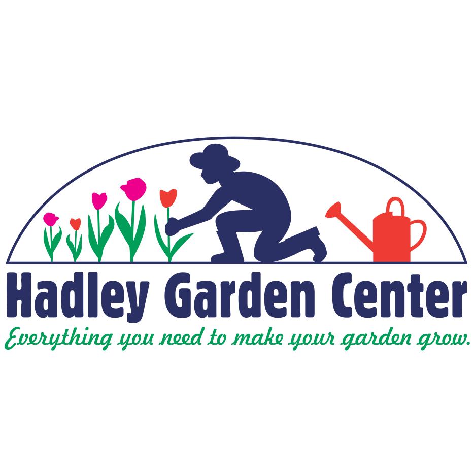 Hadley Garden Center-LOGO