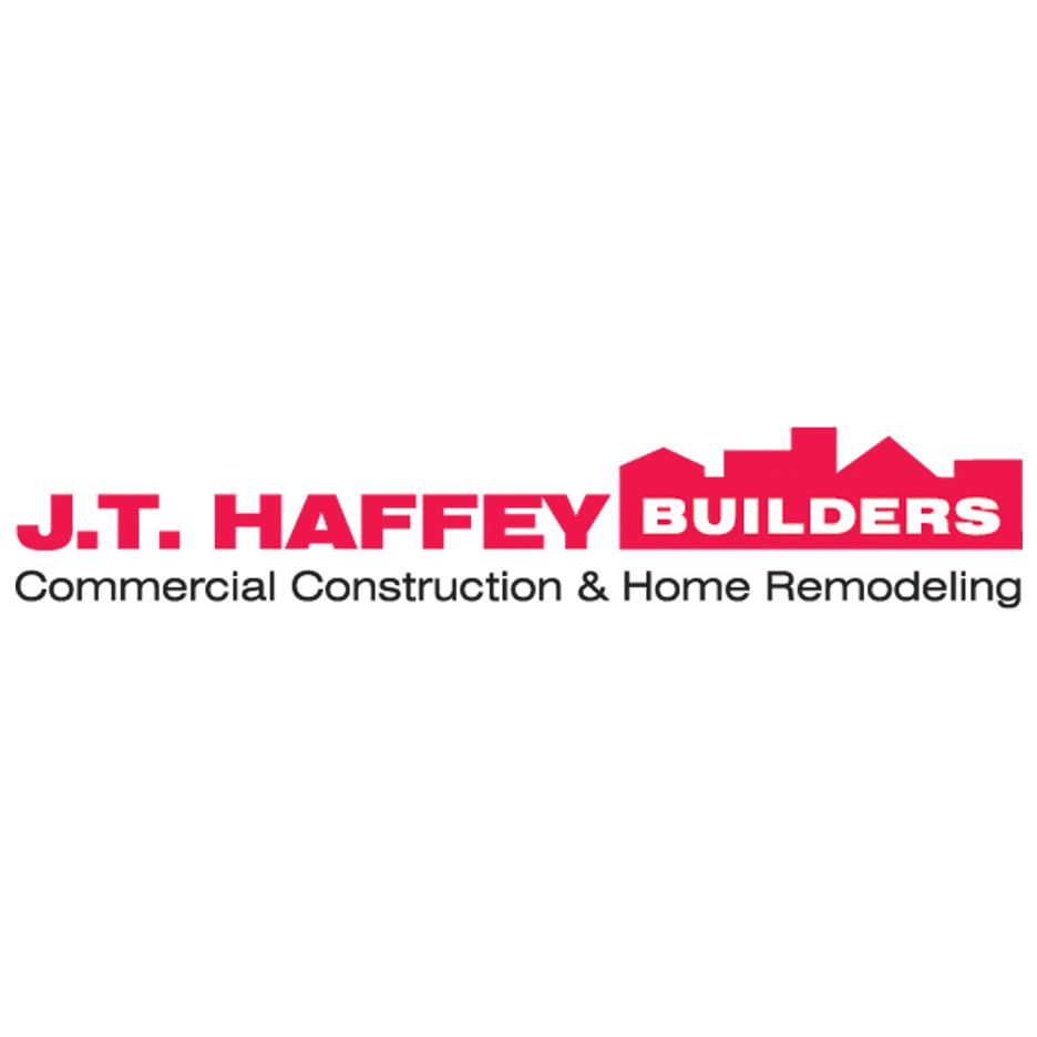 JT Haffey Builders-LOGO
