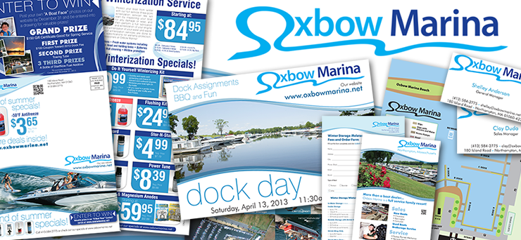 OXBOW_FEATURE