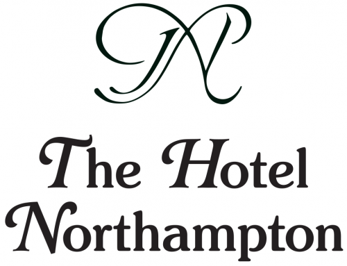 Hotel Northampton LOGO