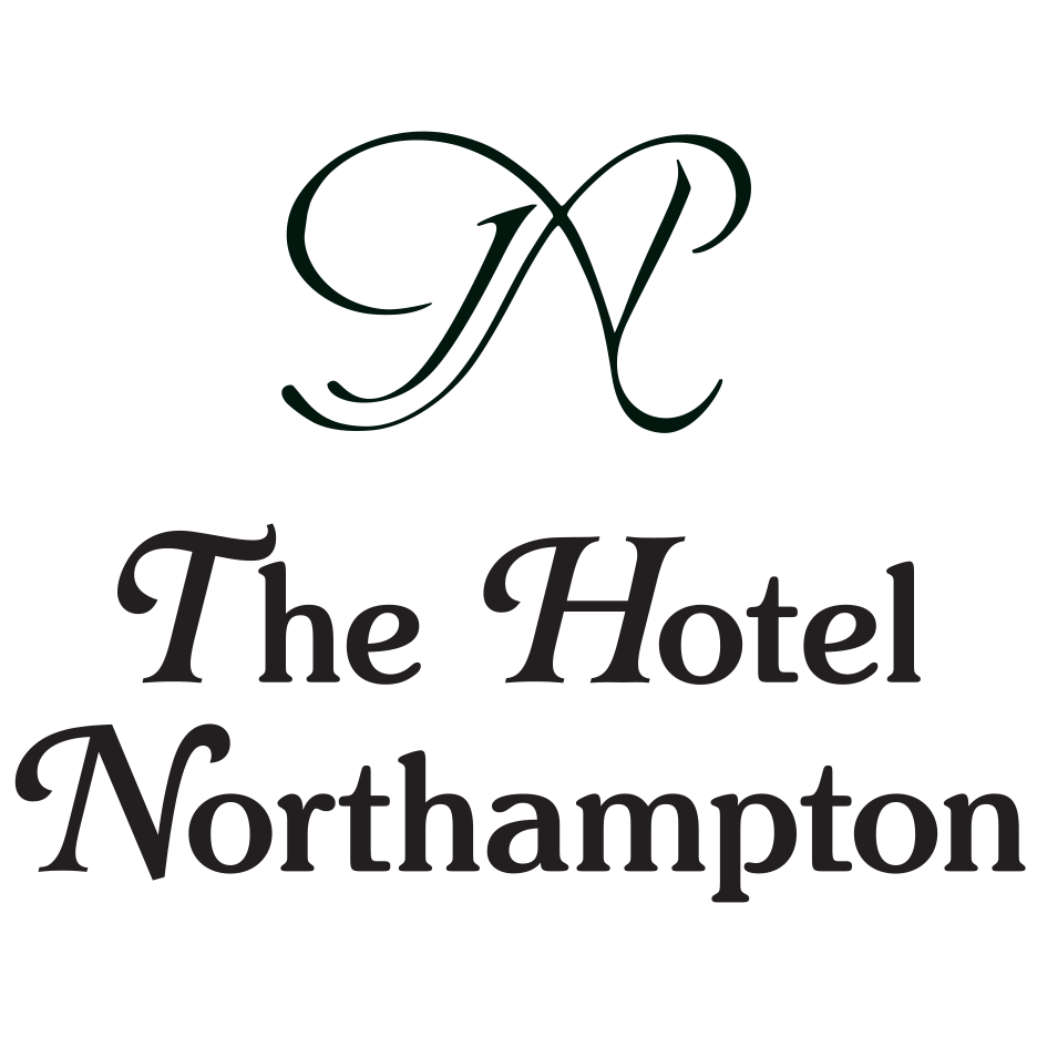 The Hotel Northampton-LOGO