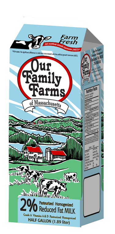 OFFMilk-PACKAGING-Half Gallon 2%