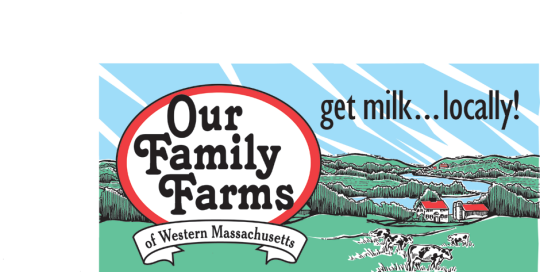 OFFMilk-BANNER-Get Milk...Locally!
