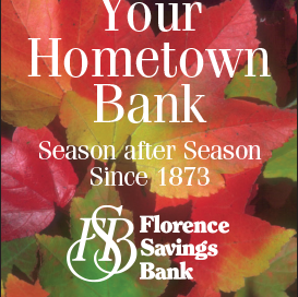 FSB-AD-Your Hometown Bank