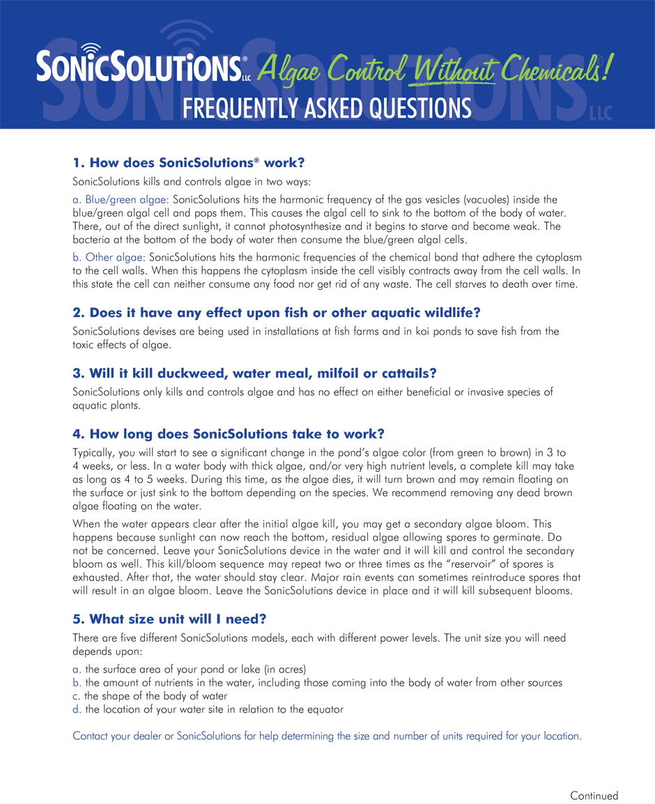 SS-HANDOUT-Questions