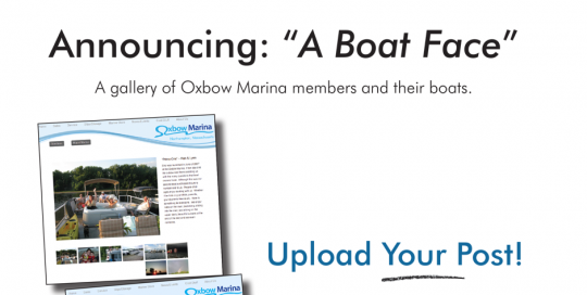 Oxbow-Handout-A Boat Face