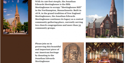 J Edwards Meeting House-WEBSITE