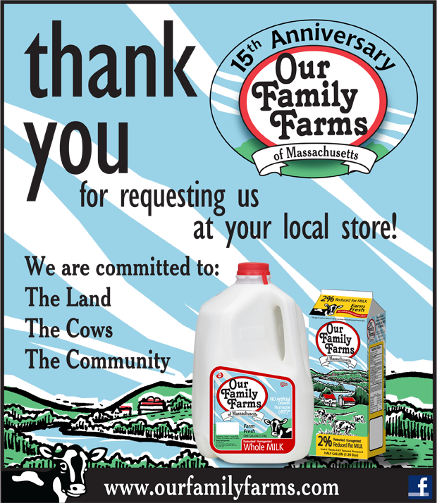 Our Family Farms-AD_Thank You
