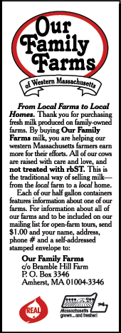 Our Family Farms-Sidebar