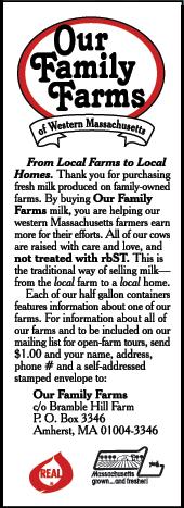 Our Family Farms-Sidebar