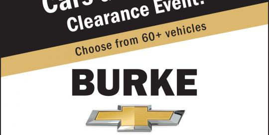 Burke Chevy-AD-Teaser 2