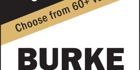 Burke Chevy-AD-Teaser3