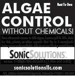 SS-AD-Algae Control