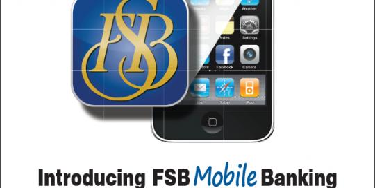 FSB-AD-hAPPily
