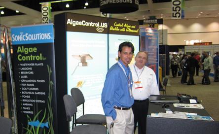 AlgaeControlUS-TSB