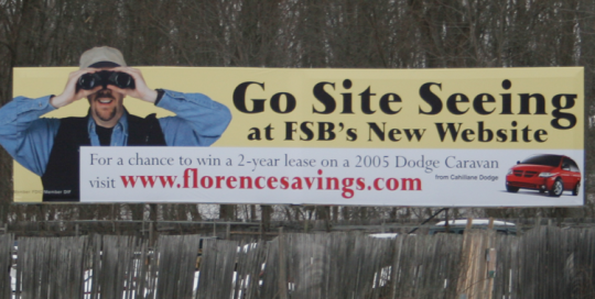 FSB-BILLBOARD_Go Site Seeing