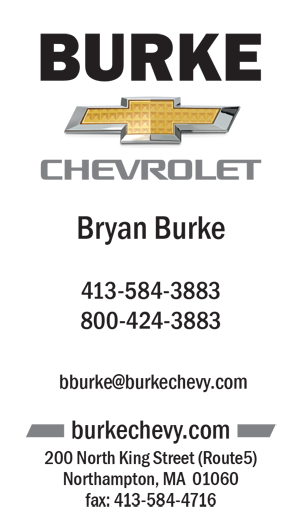 Burke-Business Card_Bryan Burke