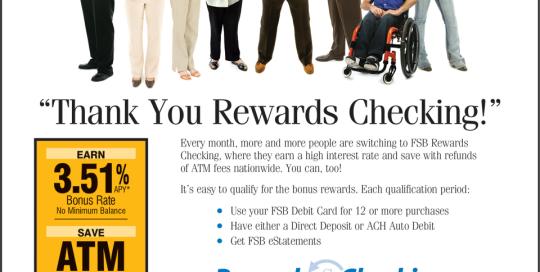 FSB-PointOfSale-ThankURewardsChecking