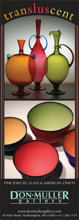 Don Muller Gallery-AD_Translucent