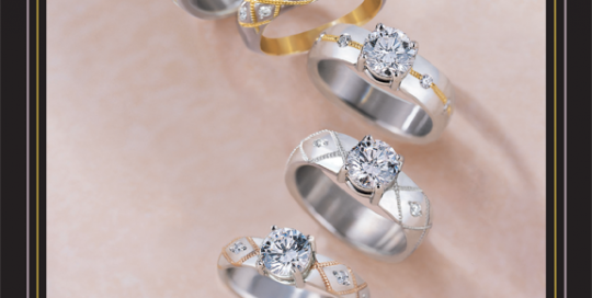 Don Muller Gallery-AD_MomentousRings