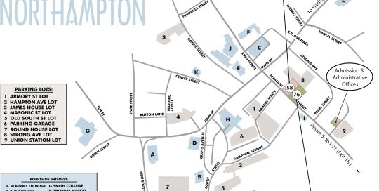 NECEE-NECCE_Map