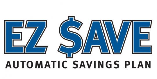 FSB-EZSAVE - Logo