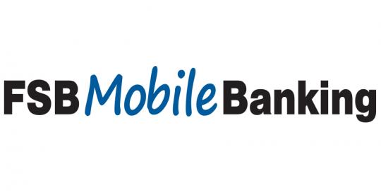 FSB Mobil Banking-LOGO