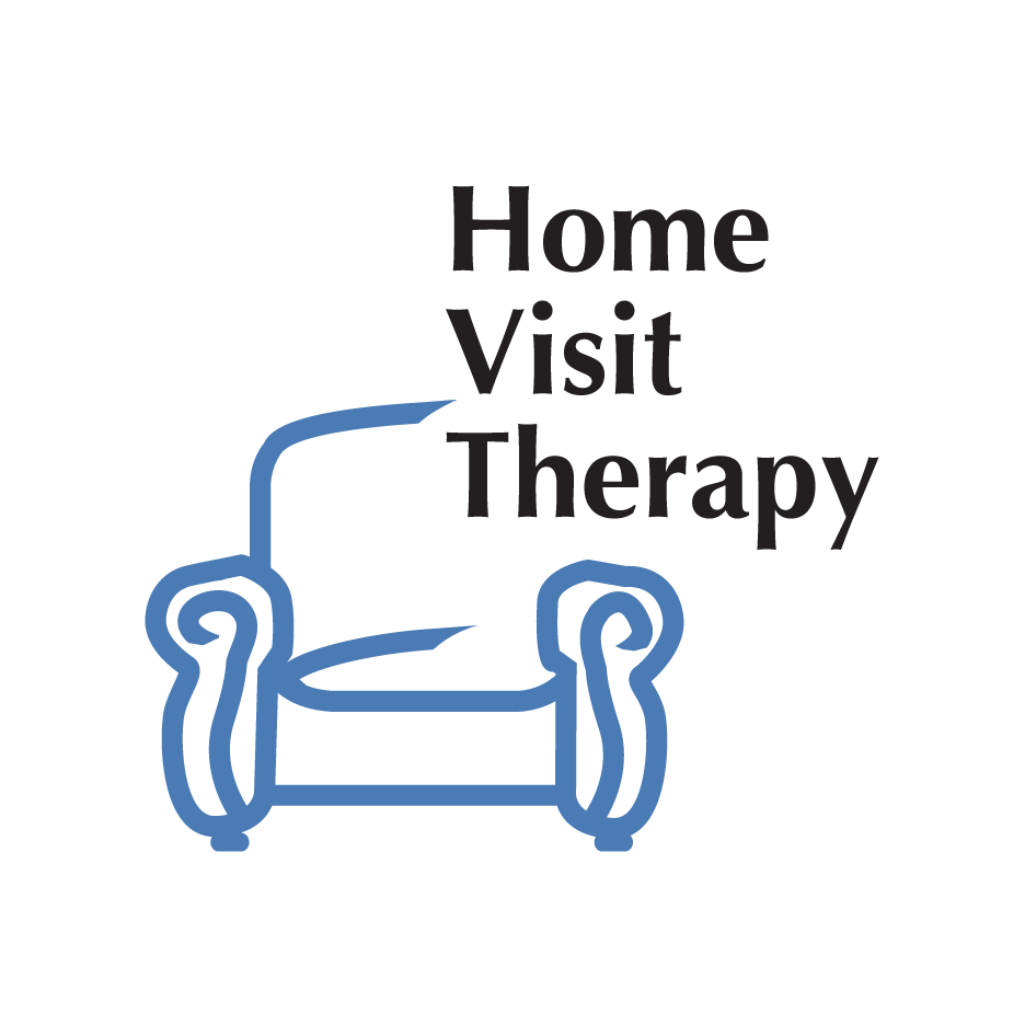 Home Visit Therapy-LOGO
