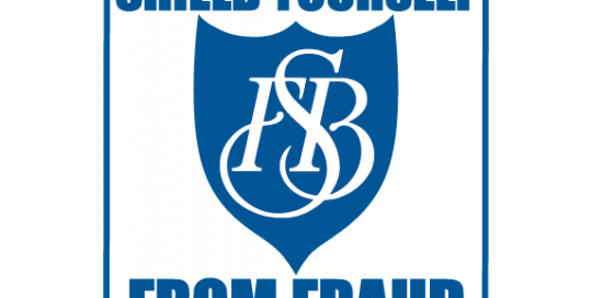 FSB-LOGO-Fraud Shield