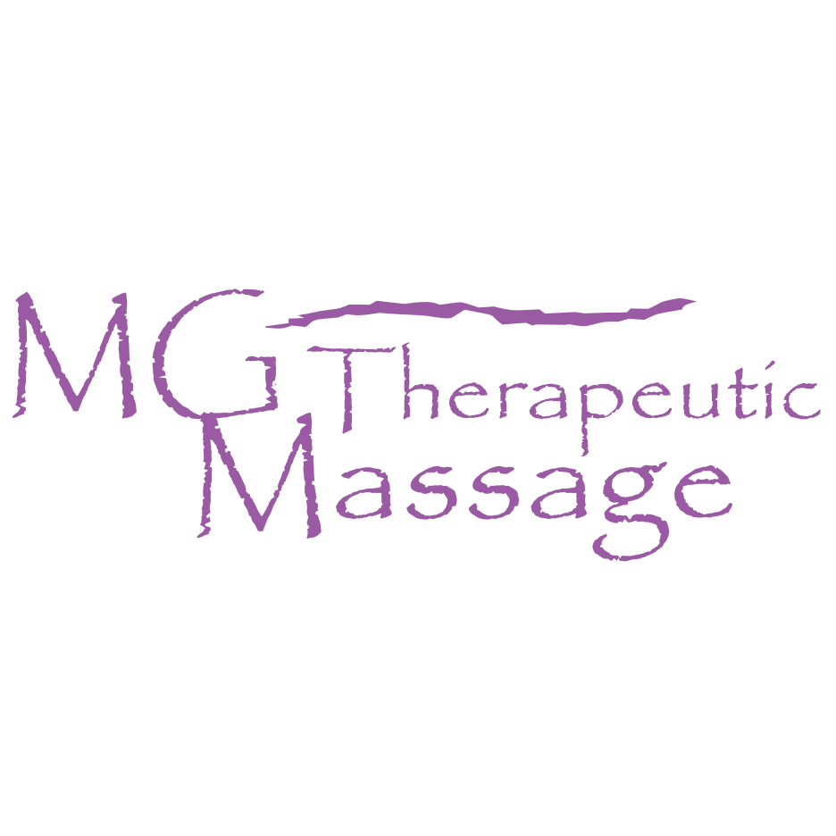 MG Therapeutic Massage-LOGO