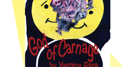 NCT-Poster_Carnage