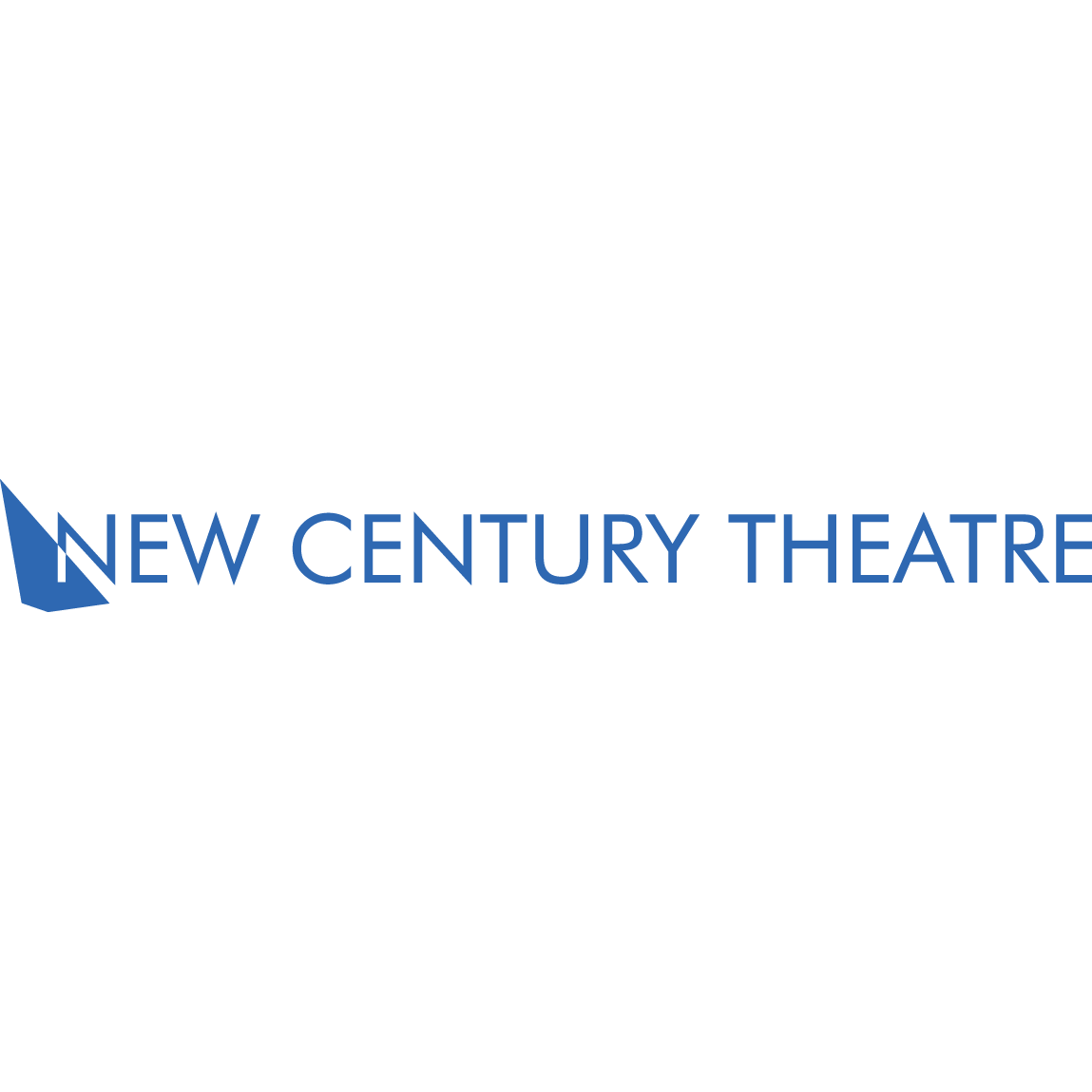 New Century Theatre-LOGO