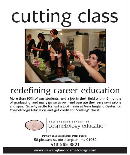 NECEE-NECCE_AD_Cutting Class