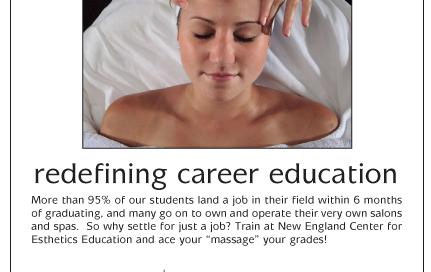 NECEE-NECCE_AD_Massaging The Grade