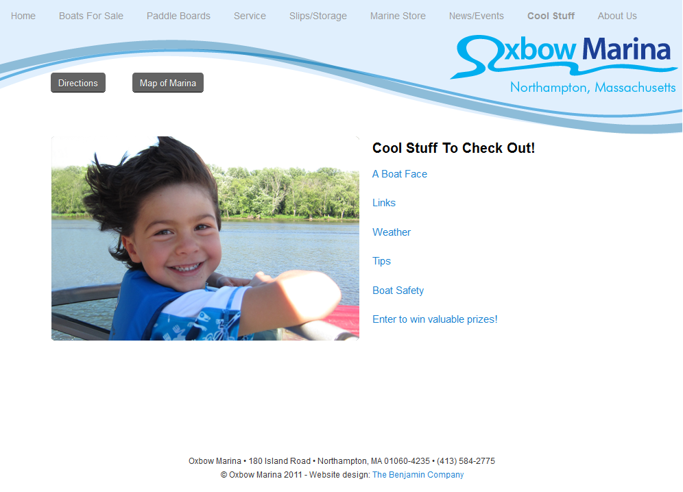 Oxbow-WEB_Cool Stuff