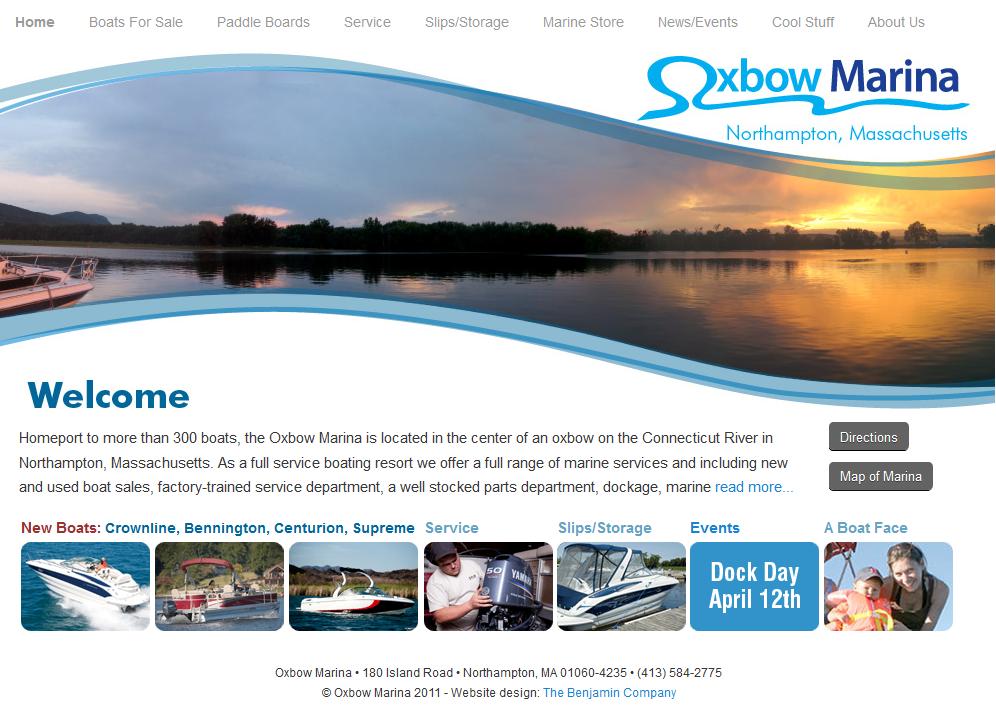 Oxbow-WEB_HomePgSunset