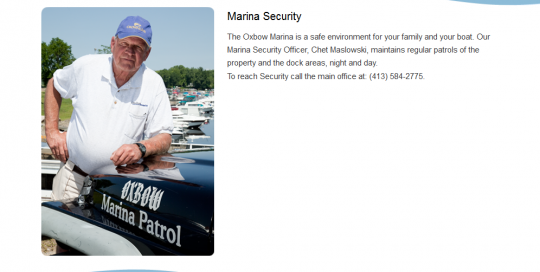 Osbow-WEB_Marina Security