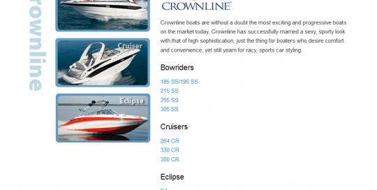 Oxbow-WEB-Crownline