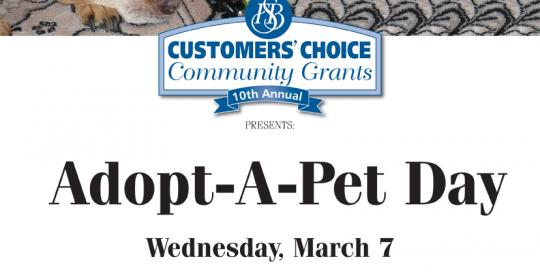 FSB-Poster-CCCG_Adopt-A-Pet