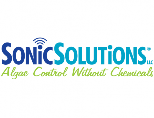 SonicSolutions   Logo with tagline