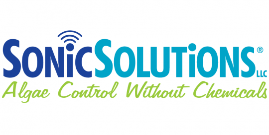 SonicSolutions-Logo With Tagline