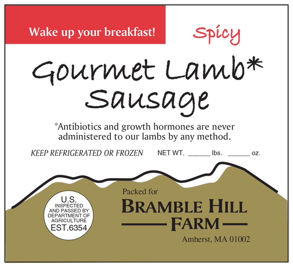 BHF-Packaging_Wake-Up-Spicy