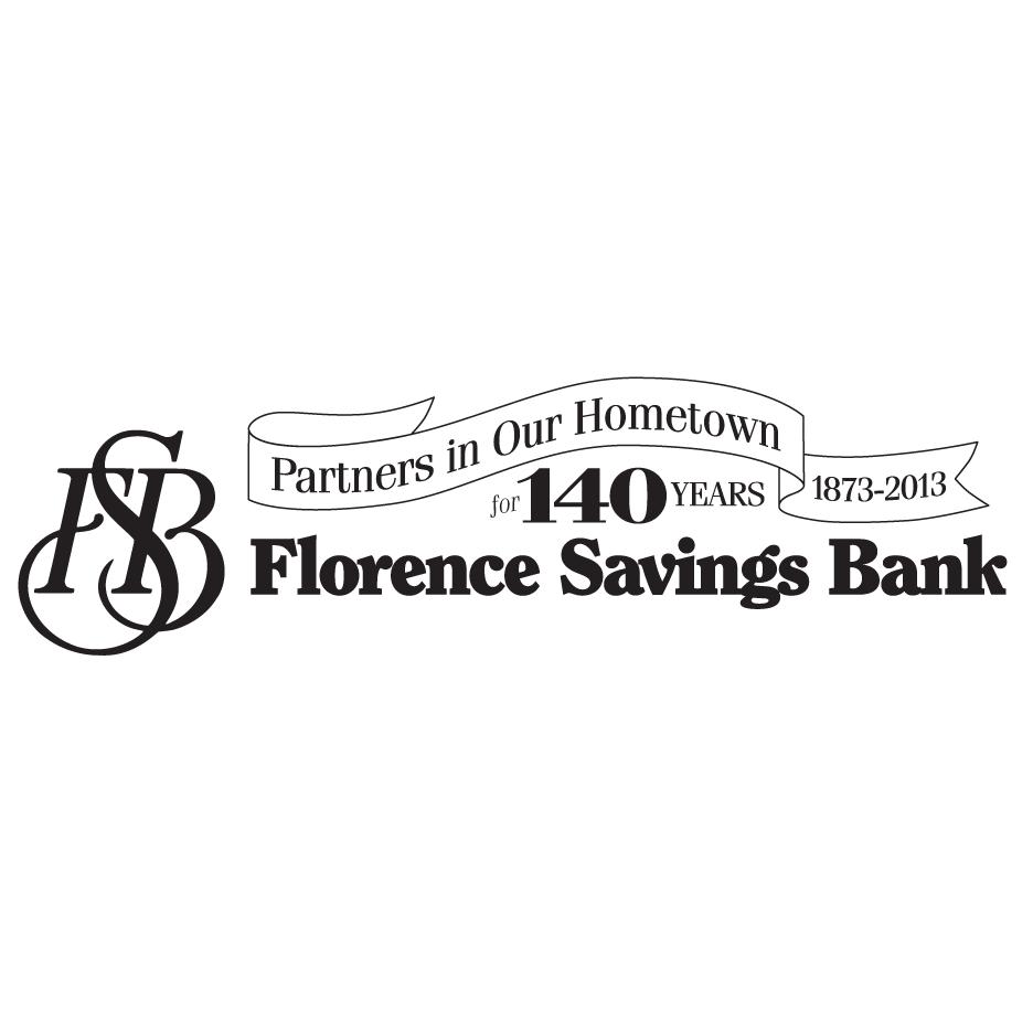 FSB-Logo for 140th