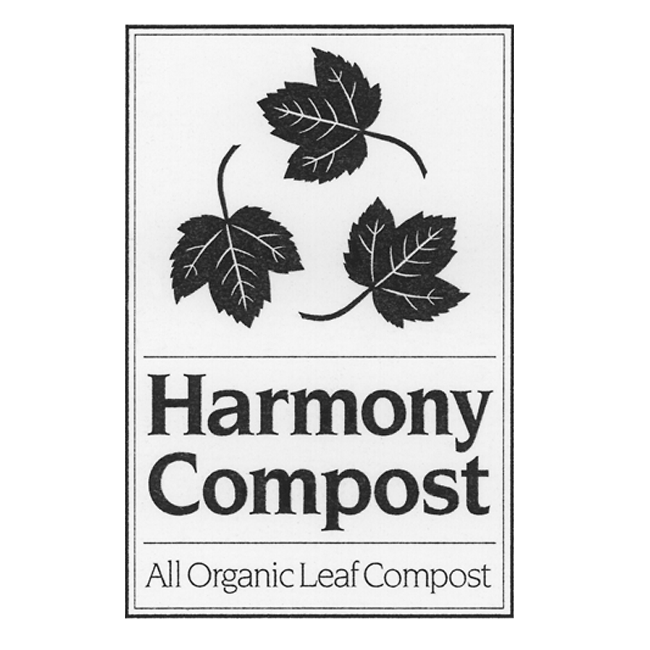 Harmony Compost-LOGO