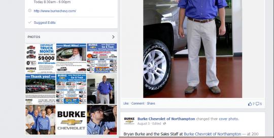 Burke-Facebook-Earlier