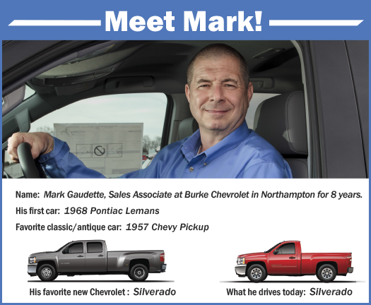 Burke-AD-Meet Mark!